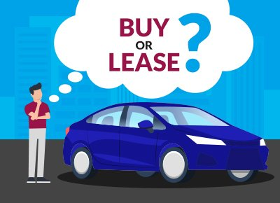 What Does Car Lease Deals Cost Long Island?