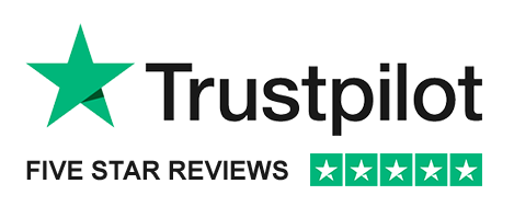 trustpilot-car-leasing-websites
